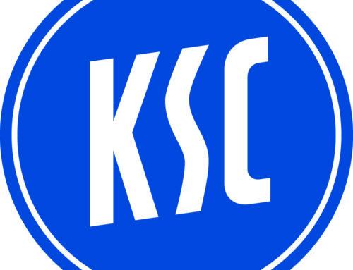 Ausgliederungsausschuss KSC
