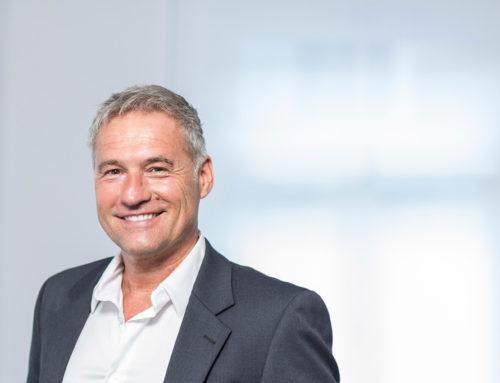 Dr. Markus Schütz, LL.M. – Fachanwalt für Gewerblichen Rechtsschutz