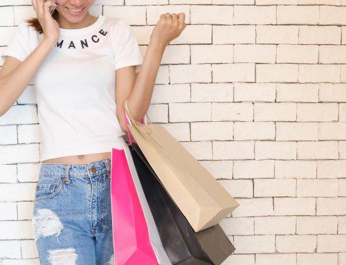 Kauf einer Prepaid-Karte wird komplizierter:
