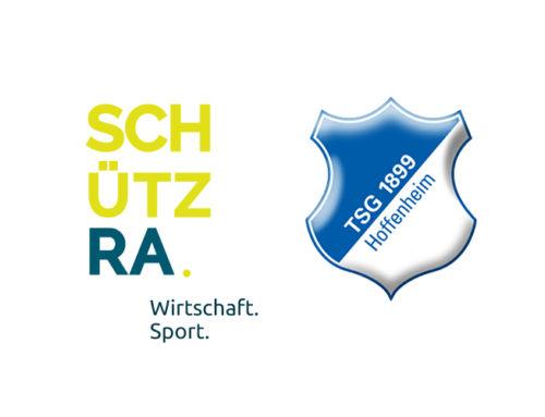 Auch im Namen der TSG 1899 Hoffenheim: SCHÜTZ Rechtsanwälte erwirken weitere einstweilige Verfügung
