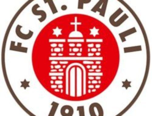 Warnung des FC St. Pauli vor Ticketschwarzmarkt