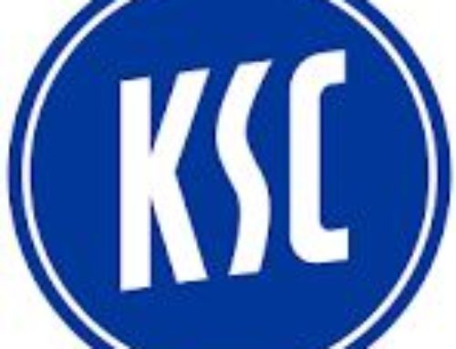 Ausgliederung der Profiabteilung des KSC: Markus Schütz im Gespräch mit ka-news.de