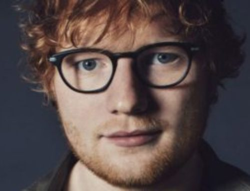 Verkaufsverbot für Ed Sheeran Tickets auf Viagogo bestätigt, Ordnungsgeld verhängt