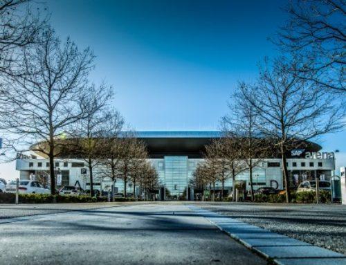 SCHÜTZ Rechtsanwälte erwirken einstweilige Verfügung für die SAP Arena gegen Viagogo