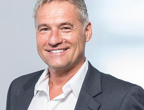"""""""Fachanwalt für Sportrecht"""" – Dr. Markus Schütz als Vorsitzender des Prüfungsausschusses"""